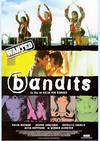 バンディッツ(1998)