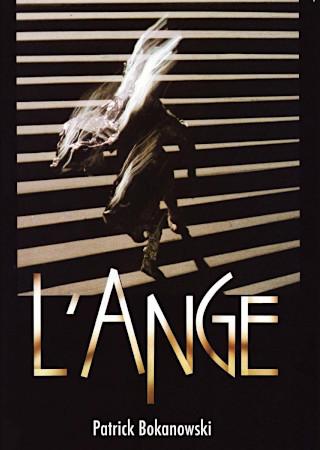 天使(1982)
