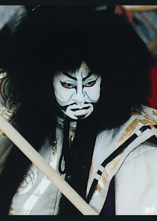 シネマ歌舞伎クラシック 船弁慶