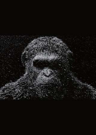 猿の惑星:大戦記(グレート・ウォー)