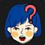Hikari_Hirakoba