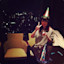 Miwako_Tanino