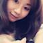 Miku_Yamaguchi