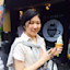Miwa_Uchida