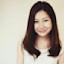 Yuka_Ono