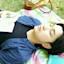 Toshiaki_Kato