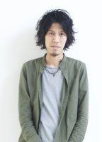 川嶋 暢晃 / サロンマネージャー