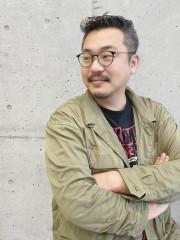 山下 友之 / ディレクター【指名料¥500】