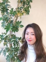 竹垣 早奈恵 / マネージャー