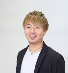 伊藤 恭平