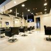 Hair Resort L'avenir(ヘアリゾートラヴィニール)