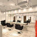 hair salon mou.(ムウ)