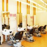 Men's Hair Salon White 上山手店(メンズヘアサロンホワイト)