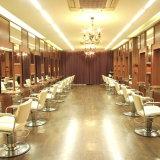 BLAO hair lounge(ブラオヘアラウンジ)