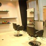 salon de beaute GRAND-VIE(サロンドボーテグランヴィ)
