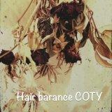 Coty(コティ)