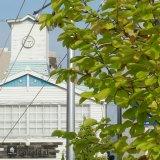 chez-papa Tokeidai 中川八田駅前店(シェパパトケイダイ)