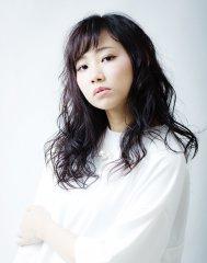 吉田 正輝 stf66245 | Aioon(ア...