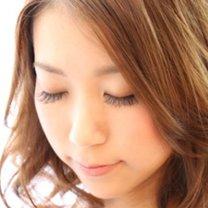 Riche nail&eyelash〜本通り店〜