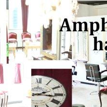 Amphi hair(アンフィヘアー)