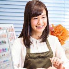 NiceNail新宿店(ナイスネイルシンジュクテン)