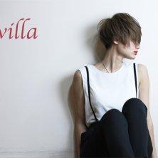VILLA(ヴィラ)