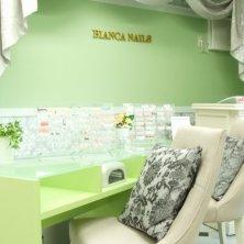 Bianca nails 新宿西口店(ビアンカネイルズ)