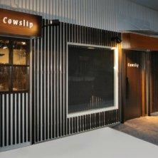 Cowslip hair clinic(カウスリップヘアークリニック)