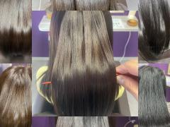 ヘアー&メイク ルナルナ山形北店