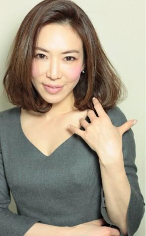 岩本和子の画像 p1_38