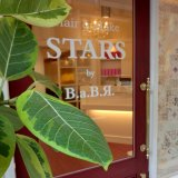 STARS by B.a.B.Я.(スターズバイビィーエービィールーア)