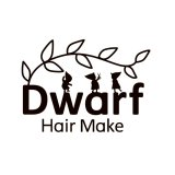 Hair Make Dwarf(ドワーフ)