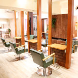 La fith hair room(ラフィスヘアールーム)