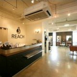 REACH HAIR PARTNER(リーチ)