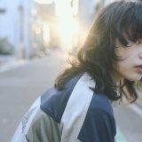HIKARIS hair 吹田店(ヒカリスヘアー)