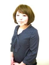 原田佳奈 | KANA