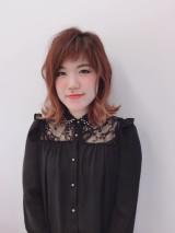 永井 美企
