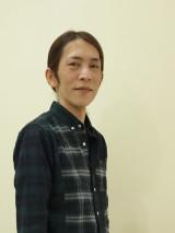 宇津宮 剛一郎