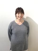 福島 麻衣