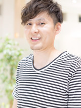 吉田 康人