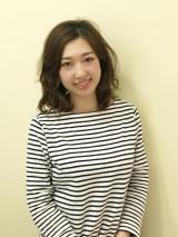 山田 陽子