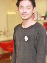 堤本 健太郎