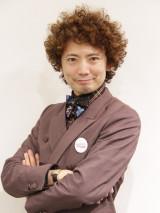 槙田 峰晃