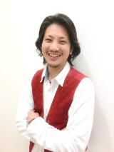 遠藤 健一郎