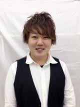 島田 康平
