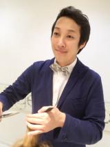 倉本 健治