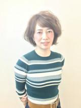 新村 美恵子