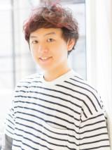 西田 貴信