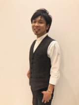 本田 千尋