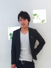 永田 翔平